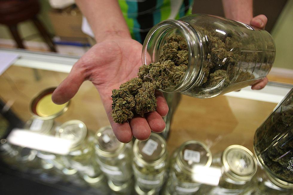 buying marijuana at counter